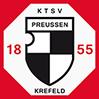 KTSV 1855 Preussen Krefeld
